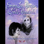 Emmy Lou Harris Poster