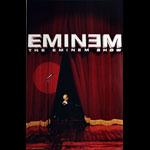 Eminem Show Original Album Release Promo Poster