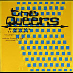 Simone Koster The Queers Poster