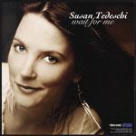 Susan Tedeschi - Wait For Me Album Release Promo Autographed  Poster