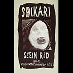 Marai Shikari Poster