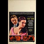 The V.I.P.s Movie Poster