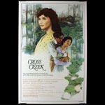Cross Creek Movie Poster