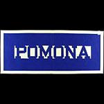 Pomona College Banner