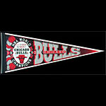 Other Pennants