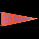 Syracuse University Pennant