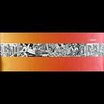 Jim Pollock Live Phish Volume 01-06 Poster