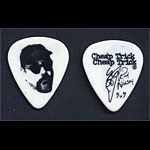 Cheap Trick Rick Nielson Guitar Pick