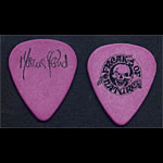Freak Of Nature Marcus Nand Guitar Pick