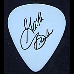 Garth Brooks Guitar Pick