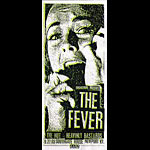 Print Mafia The Fever Poster