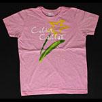 Colbie Caillat T-Shirt