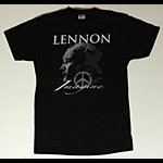 John Lennon - Imagine T-Shirt