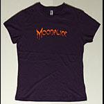 Moonalice T-Shirt
