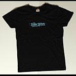 Brian Setzer Orchestra T-Shirt