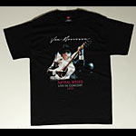 Van Morrison - Astral Weeks 2010 T-Shirt