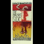 Jay Ryan Kilowatthours Poster