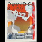 Jay Ryan David Carson Poster