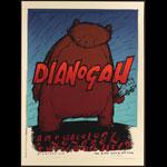 Jay Ryan Dianogah Poster