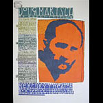 Jay Ryan Doug Martsch Poster