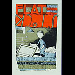 Jay Ryan Flatstock 1 Poster