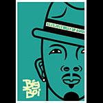 Scrojo Big Boi Poster