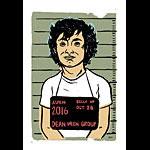 Scrojo Dean Ween Group Poster