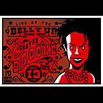 Scrojo Jonatha Brooke Poster
