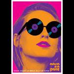 Scrojo Nora En Pure Poster