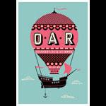 Scrojo OAR Poster