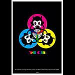 Scrojo Orb Poster
