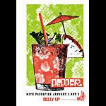 Scrojo Pepper Poster