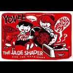 Scrojo Yovee Poster