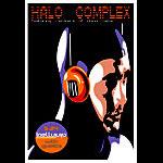 Scrojo Halo Complex Poster