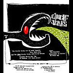 Seripop Circle Jerks Poster
