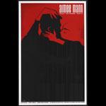 Todd Slater Aimee Mann Poster