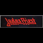 Judas Priest Vintage Bumper Sticker