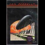 Randy Tuten and Bill Bostedt Led Zeppelin Poster