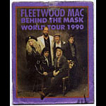 Fleetwood Mac 1990 Pass