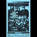The Goo Goo Dolls Phone Pole Poster