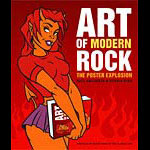 Art Of Modern Rock