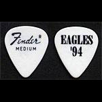 Eagles 94 Guitar Pick