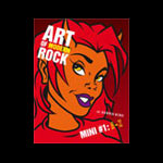 Art Of Modern Rock Mini