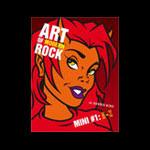 Art Of Modern Rock Mini